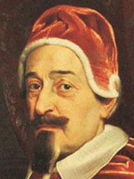 Aleksander VII