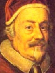 Aleksander VIII