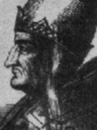 Anastazy IV