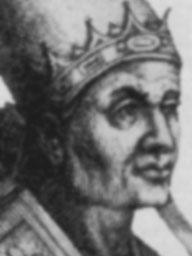 Benedykt VIII