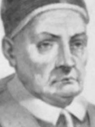 Benedykt XIII