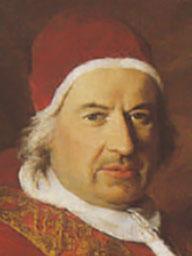 Benedykt XIV