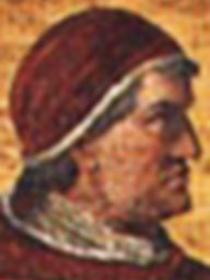 Bonifacy IX
