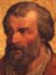 Celestyn III
