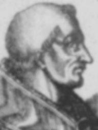 Celestyn IV