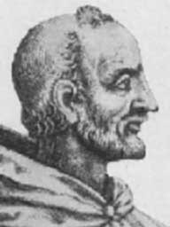 Eugeniusz III