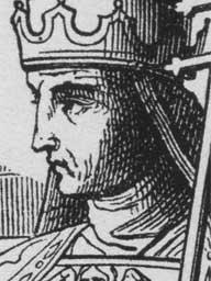 Grzegorz I Wielki