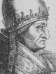 Grzegorz X
