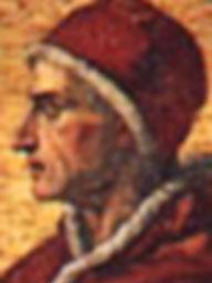Grzegorz XII