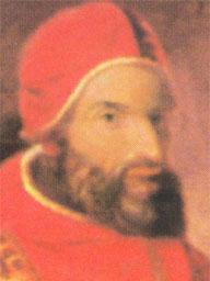 Grzegorz XIII