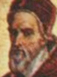 Grzegorz XIV