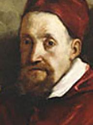 Grzegorz XV