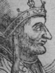 Hadrian IV