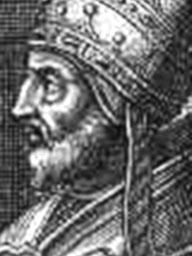 Hadrian V