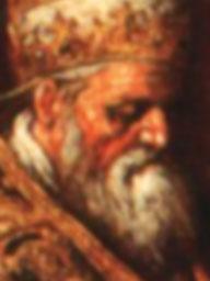 Honoriusz III