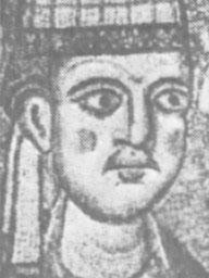 Innocenty III