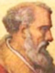 Jan XIII