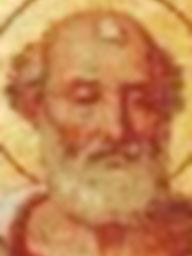 Juliusz I