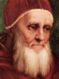 Juliusz II