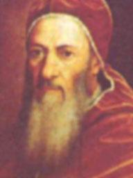 Juliusz III