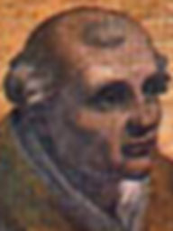 Kalikst II