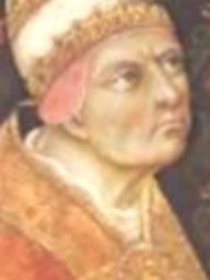 Kalikst III