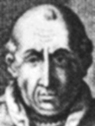 Klemens V