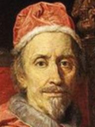 Klemens IX