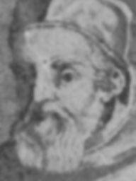Leon XI