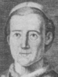 Leon XII