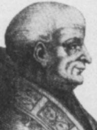 Lucjusz II