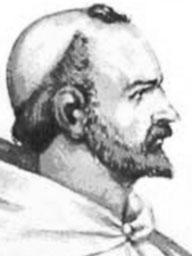 Lucjusz III