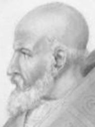 Marcelin II