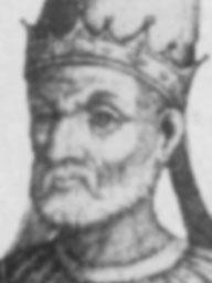 Marcin IV