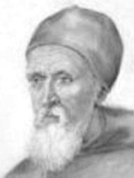 Paweł IV