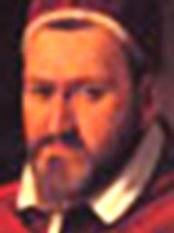 Paweł V