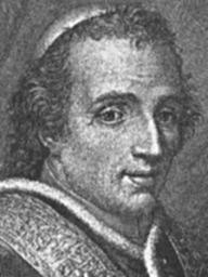 Pius VII