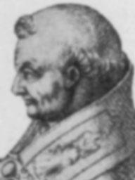 Stefan IX (X)