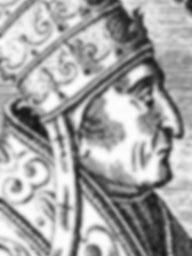 Sykstus IV