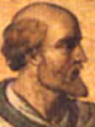 Sylwester II