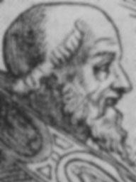 Wiktor II